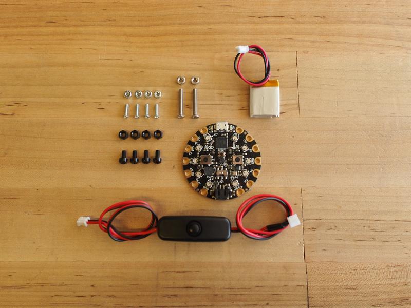 sensors_PA250005.jpg