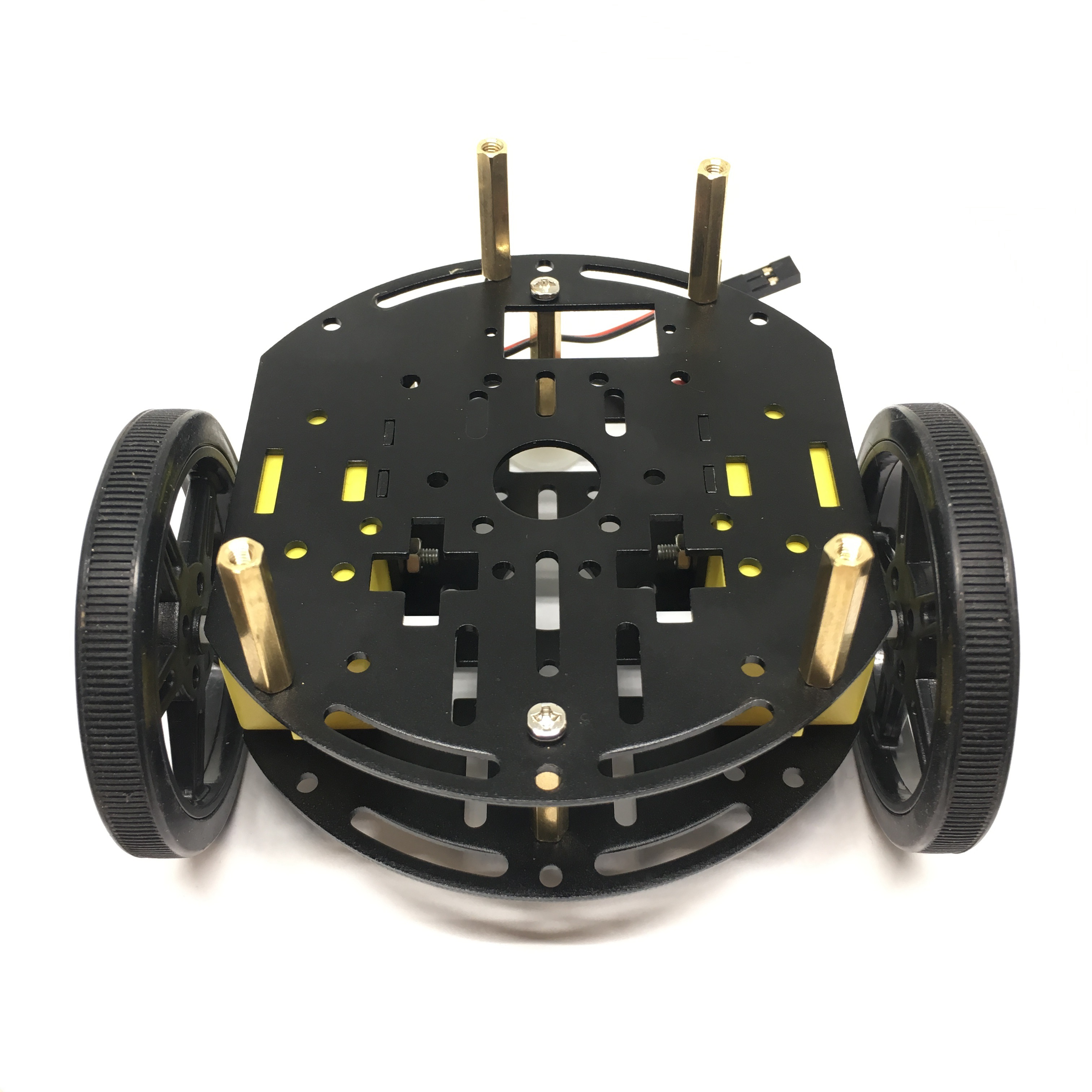 robotics_IMG_0893.jpg