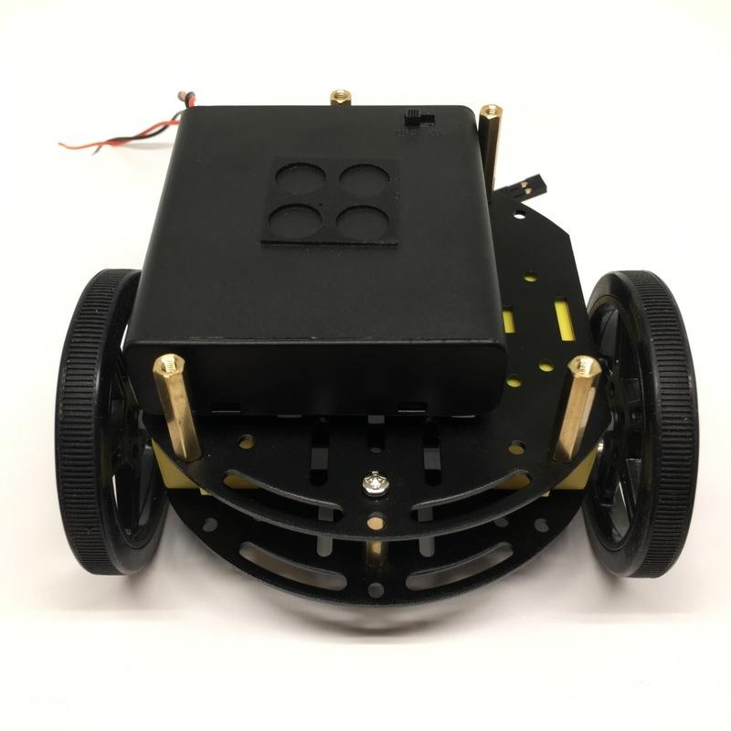 robotics_IMG_0894.jpg