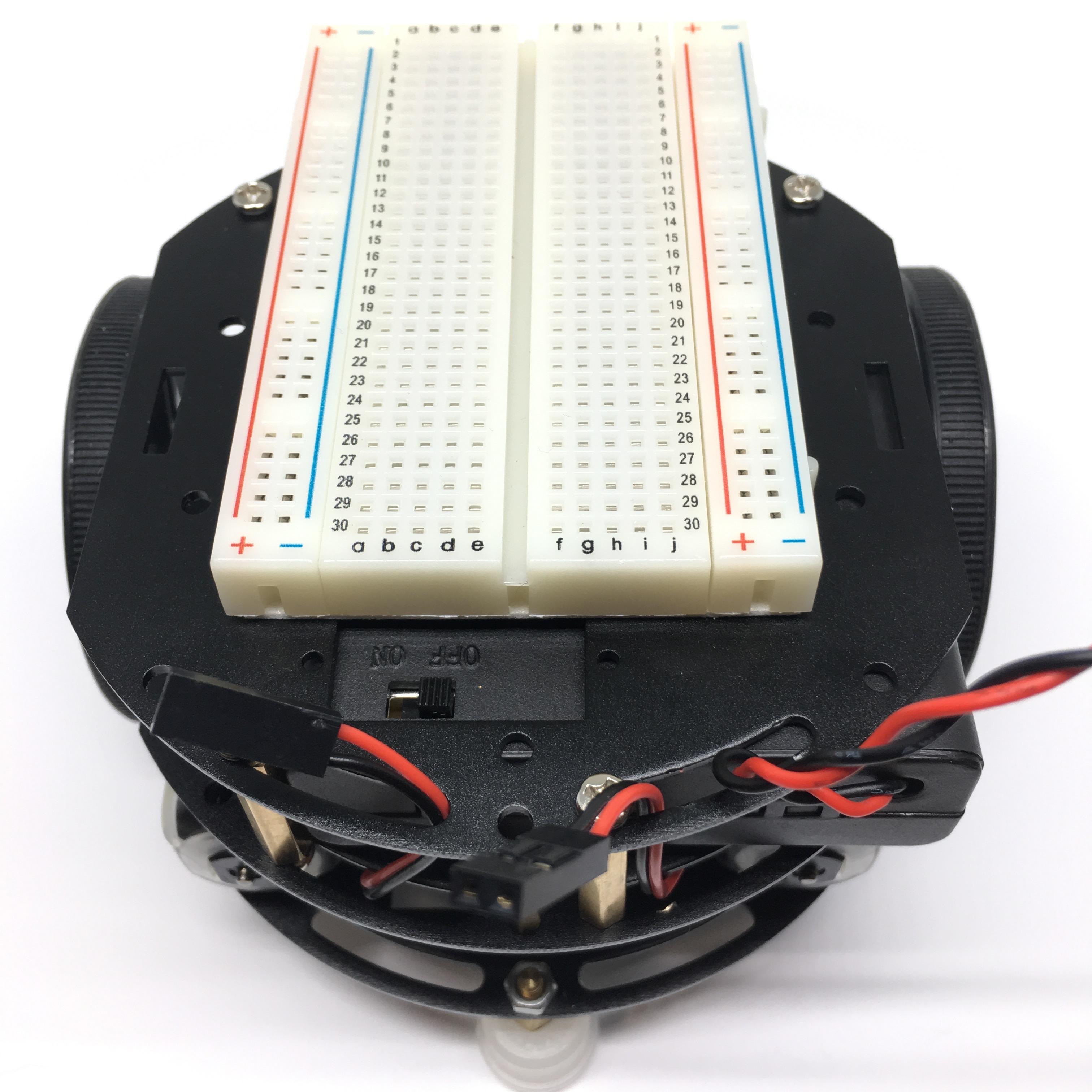 robotics_IMG_0902.jpg