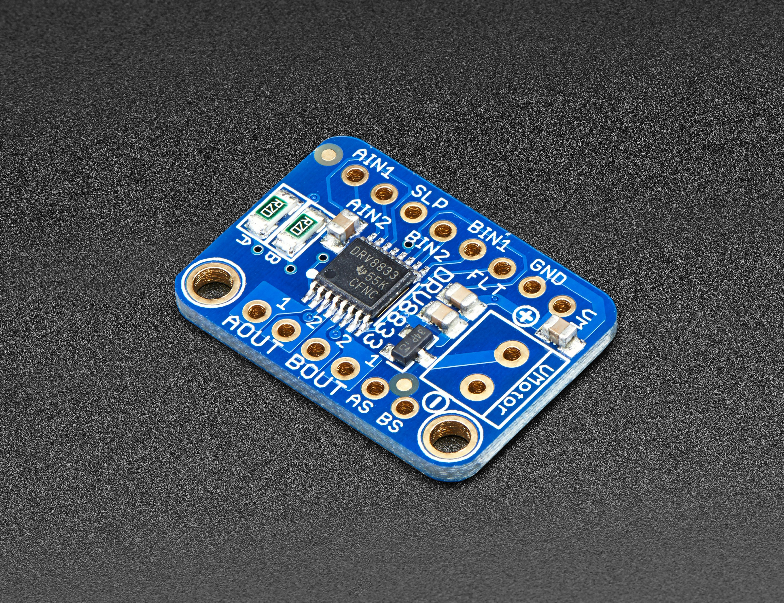 adafruit_products_3297_iso_ORIG.jpg