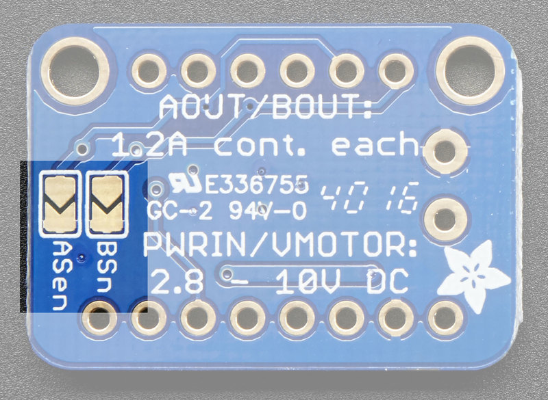 H Pd 120 moreover Index php additionally Diy Brushless Motor Controller also ProductDetails together with 6 X GM GMC Stepper Motor X27168 Speedometer 272245440722. on current limiting resistor for stepper motor
