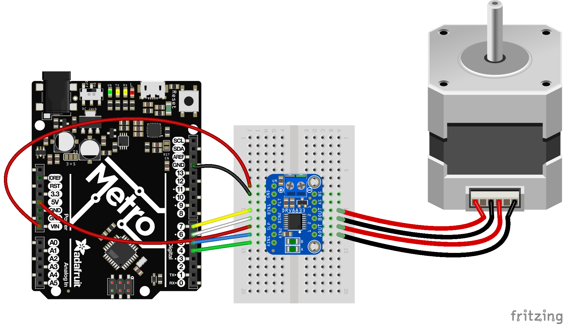 adafruit_products_drv8833demo.png