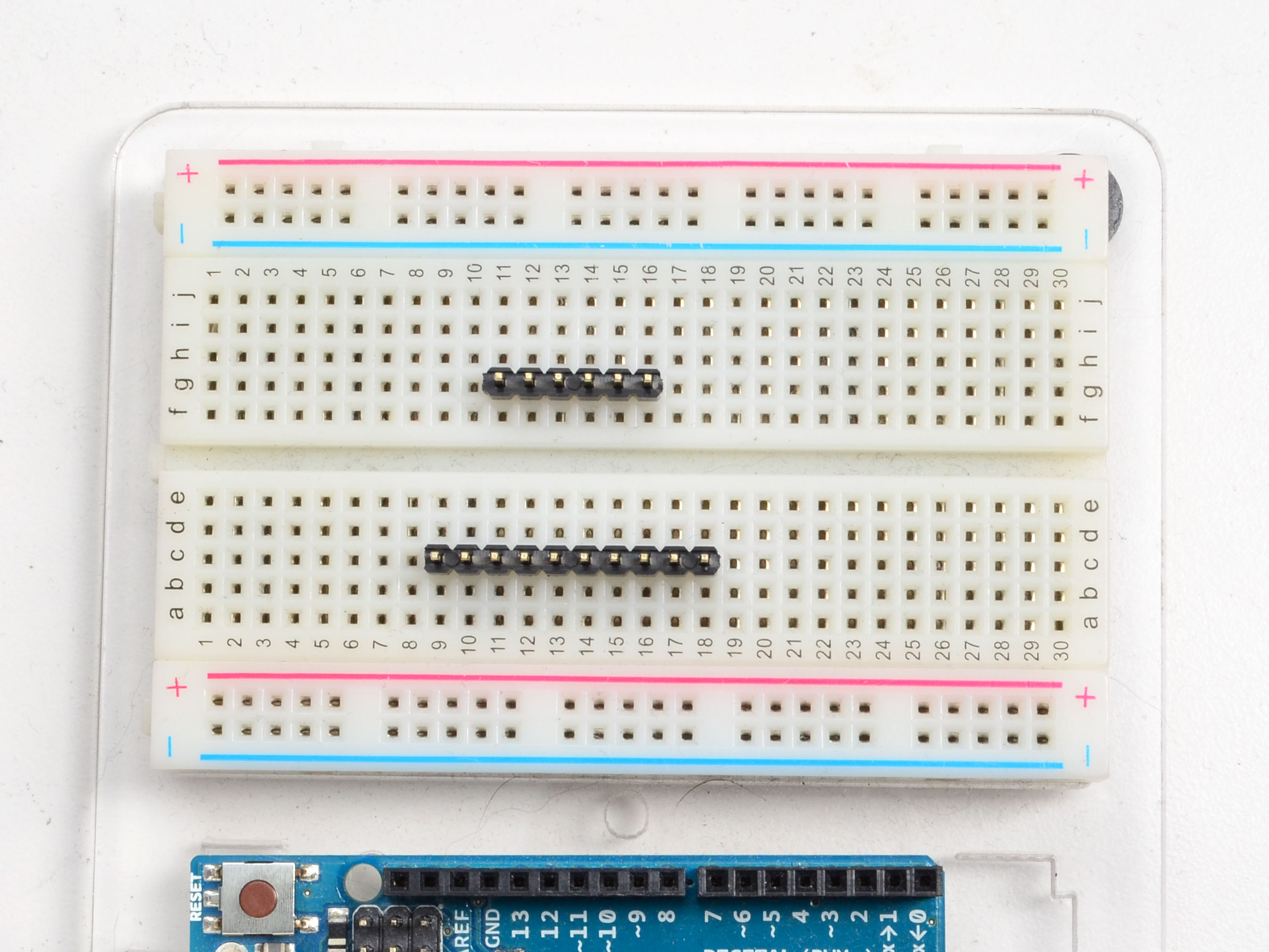adafruit_products_headers.jpg