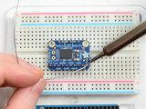 adafruit_products_solder5.jpg