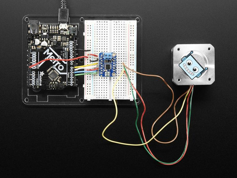 adafruit_products_3297-03.jpg