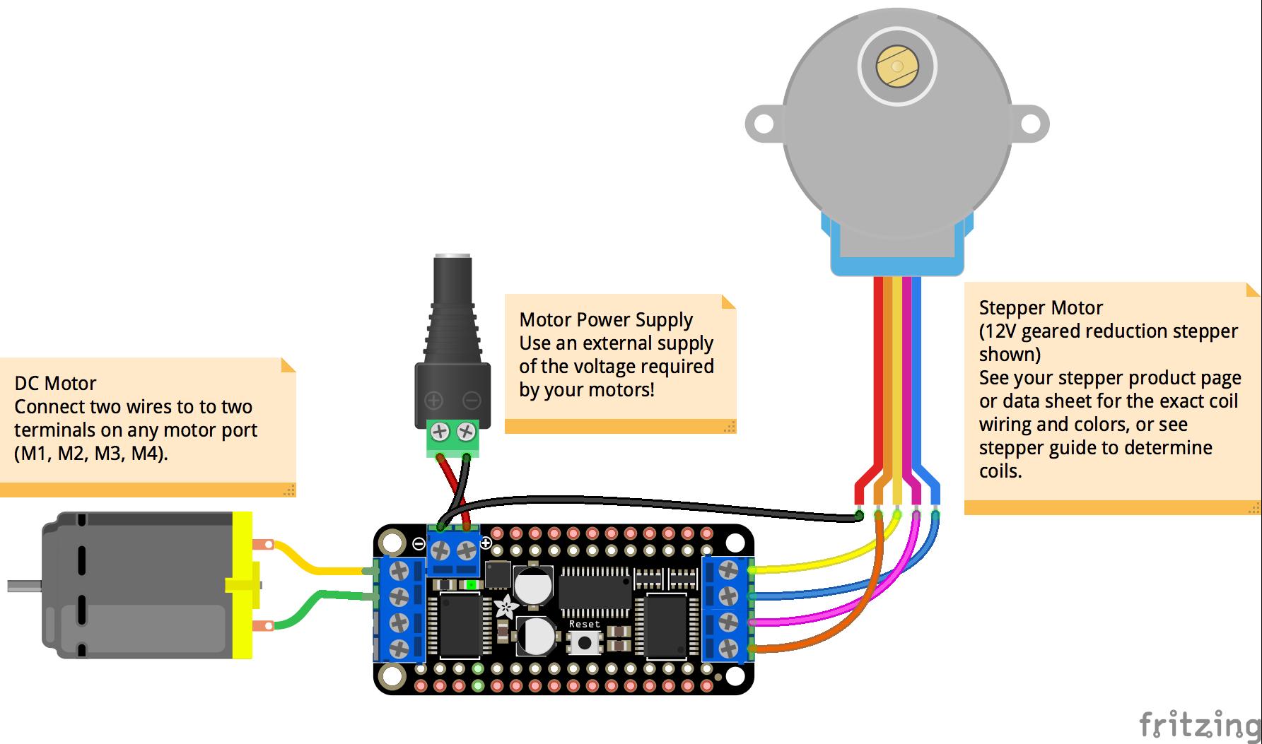 micropython-motors_bb.png