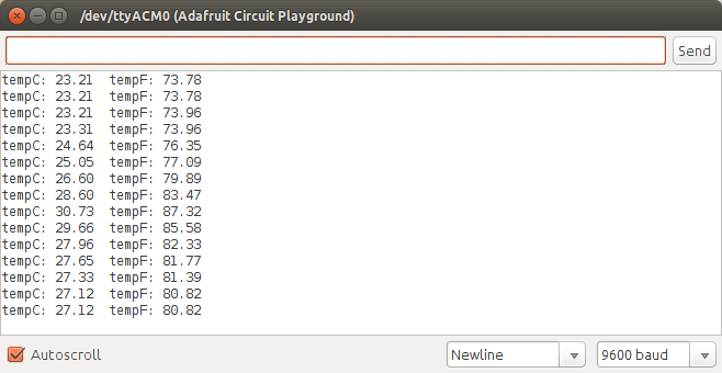 circuit_playground_Screenshot_from_2016-10-29_10-37-32.png