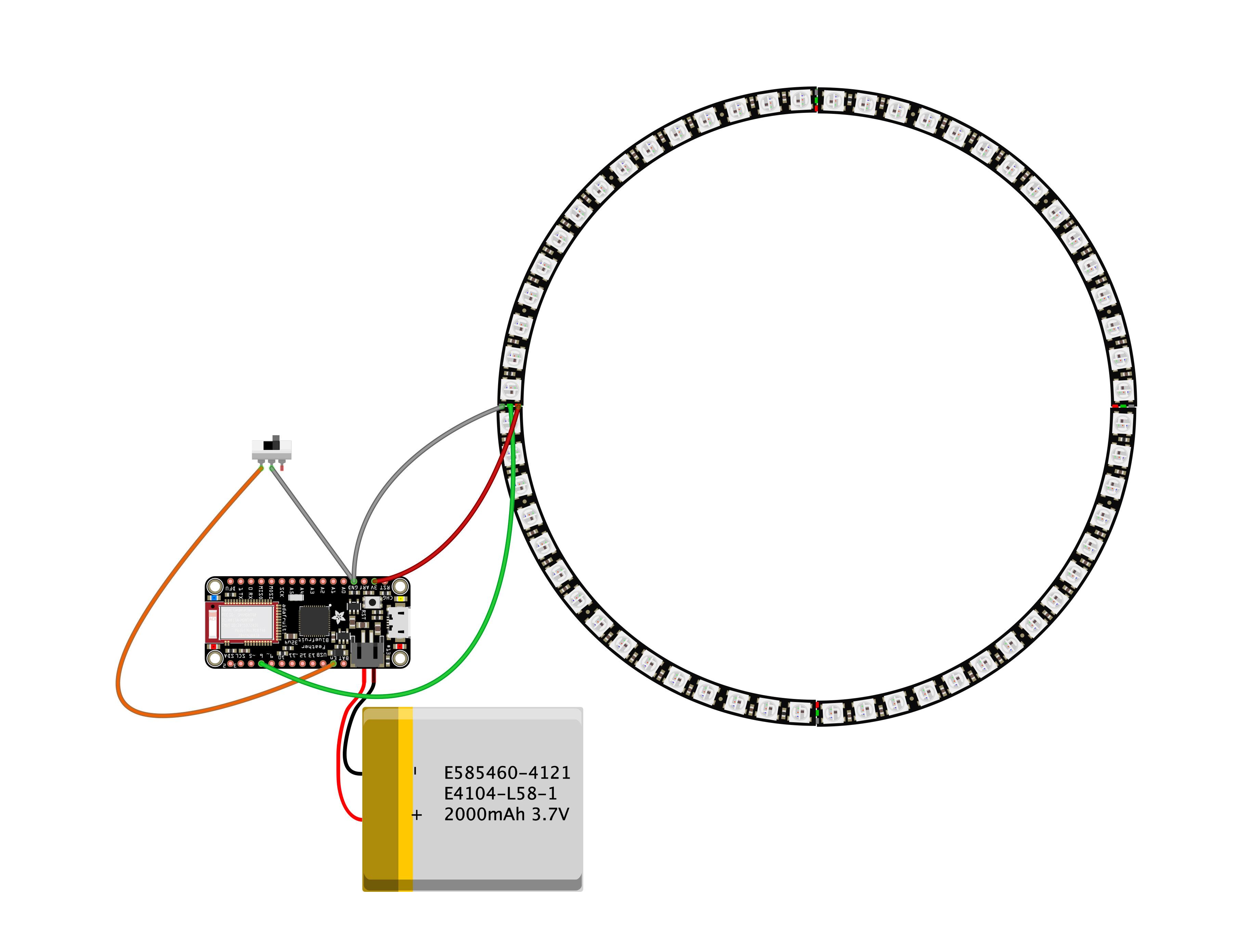 leds_circuit-diagram-stool.jpg