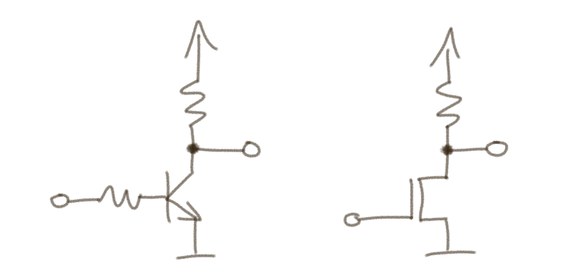 components_transistor-switches.png