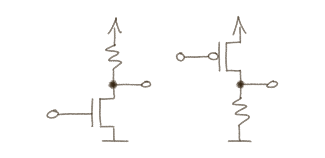 components_mosfet-switches.png