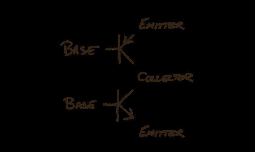 components_bjt-terminals.png