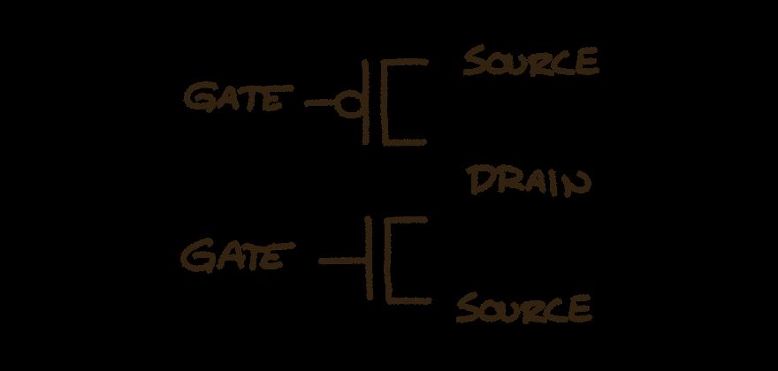 components_mosfet-terminals.png