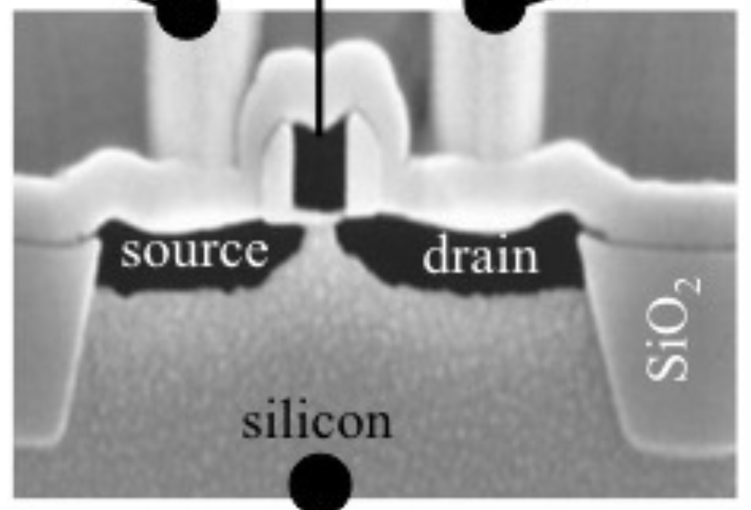components_mosfet-micrograph.jpg