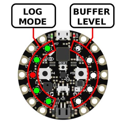 circuit_playground_log_mode_1.jpg