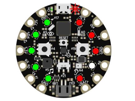 circuit_playground_log_mode_4.jpg