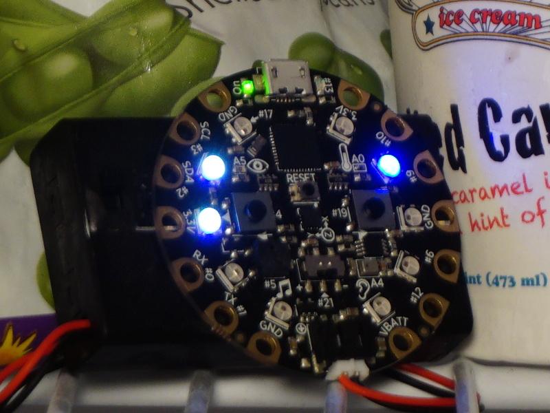 circuit_playground_simple_C2.jpg