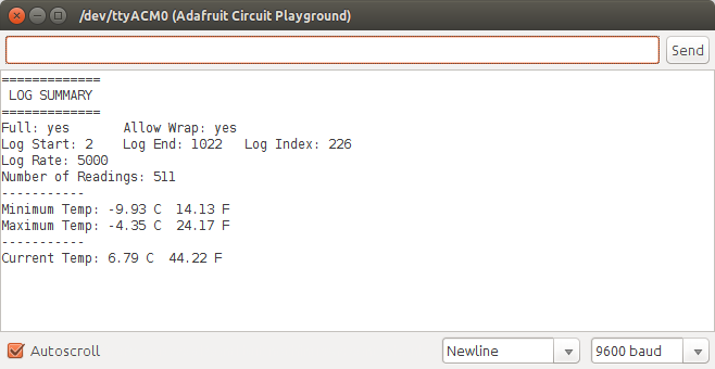 circuit_playground_log_example_6.png