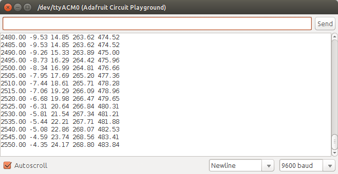 circuit_playground_log_example_7a.png