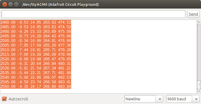 circuit_playground_log_example_7b.png