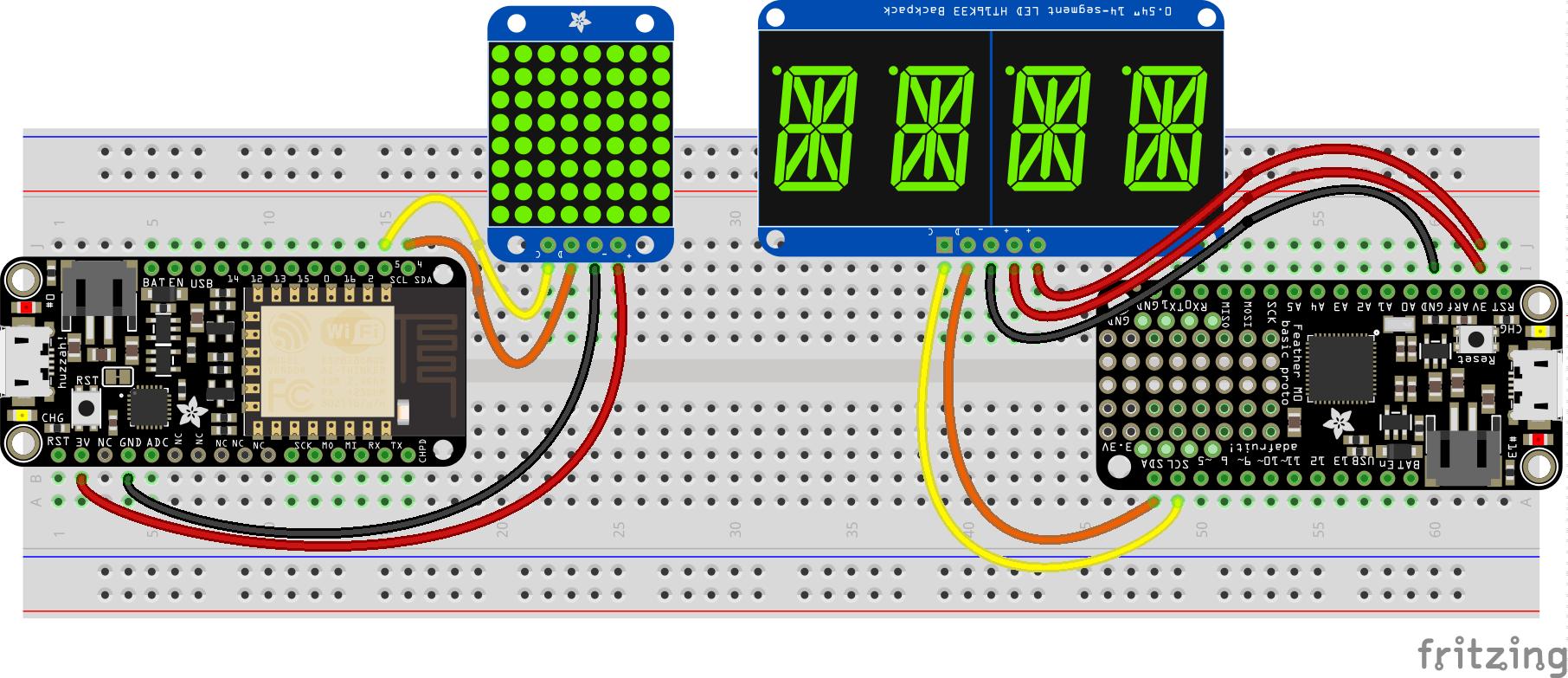 micropython-led-backpacks_bb.png