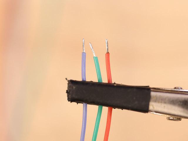3d_printing_pixel-wires-tin.jpg