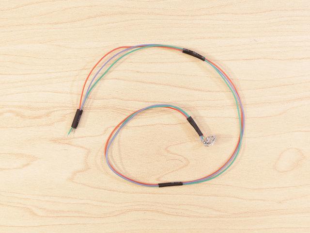 3d_printing_pixel-tube-wire.jpg