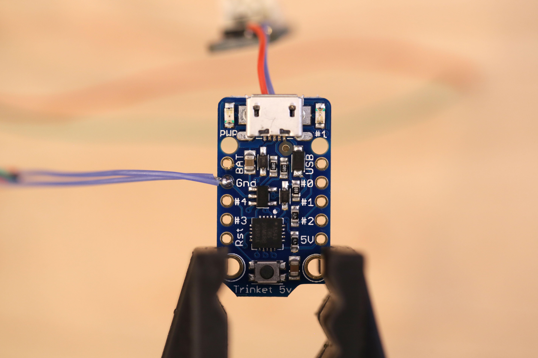 3d_printing_trinket-d-gnd-solder.jpg