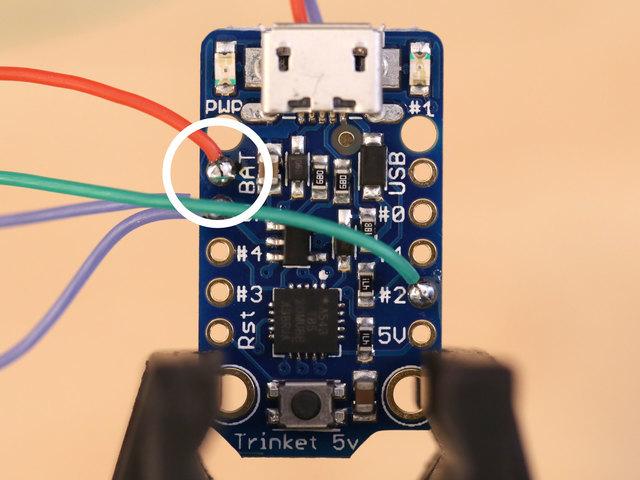 3d_printing_pixel-pwr-trinket-wire.jpg