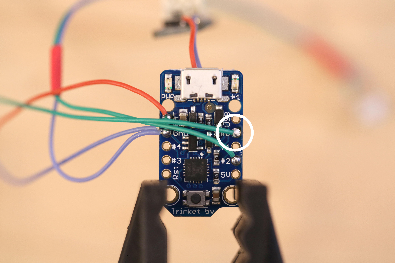 3d_printing_pixel-d-trinket-wire.jpg