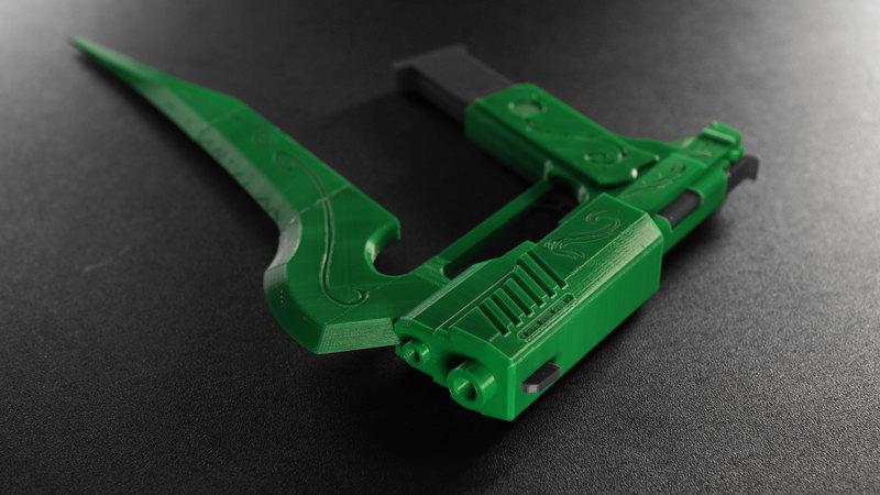 3d_printing_stormflower-desk-front.jpg