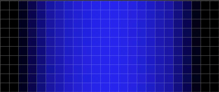 led_pixels_neoAnim6.png