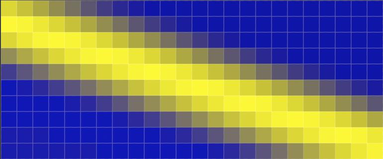 led_pixels_neoAnim7.png