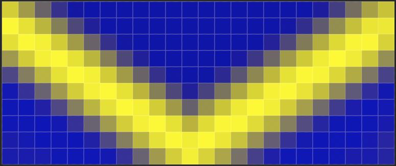 led_pixels_neoAnim8.png