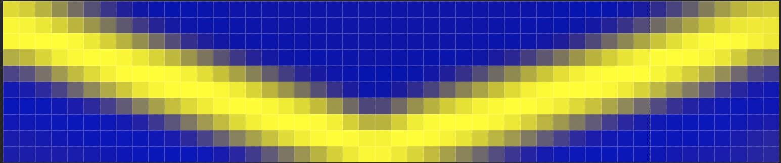 led_pixels_neoAnim8b.png