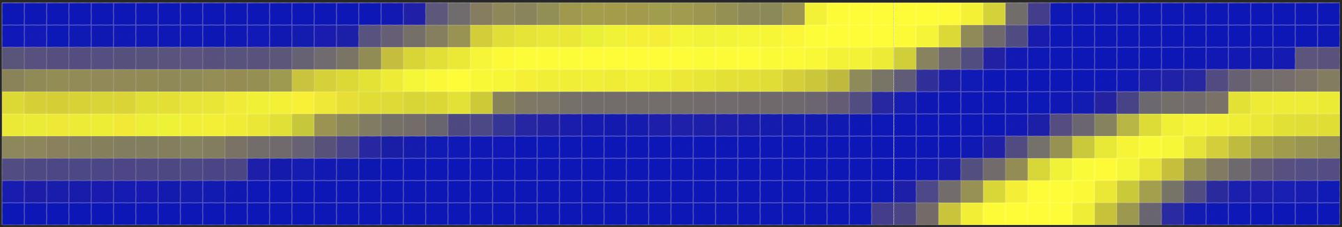 led_pixels_neoAnim9.png