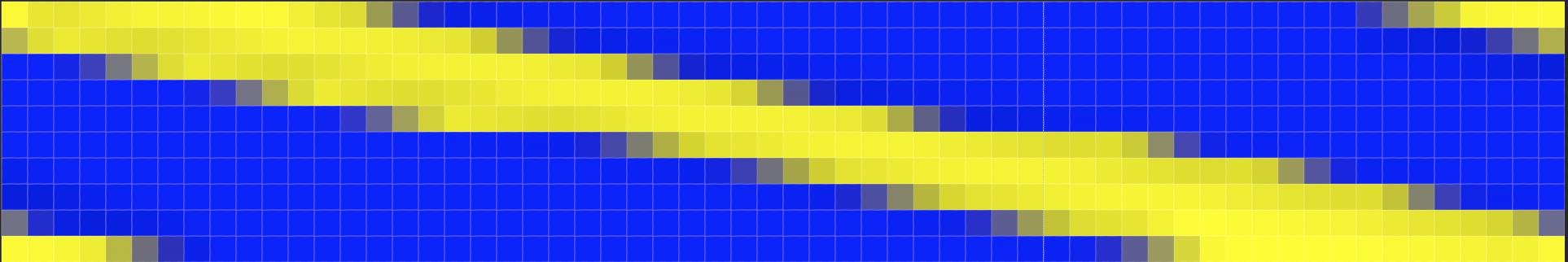 led_pixels_neoAnim10.png