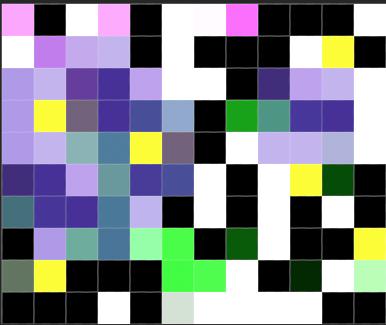 led_pixels_neoAnim11.png