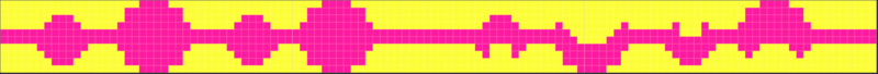 led_pixels_neoAnim12.png