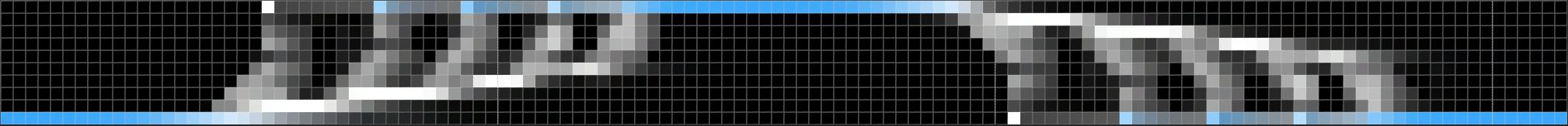 led_pixels_neoAnim13.png
