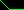 led_pixels_neoAnim.png