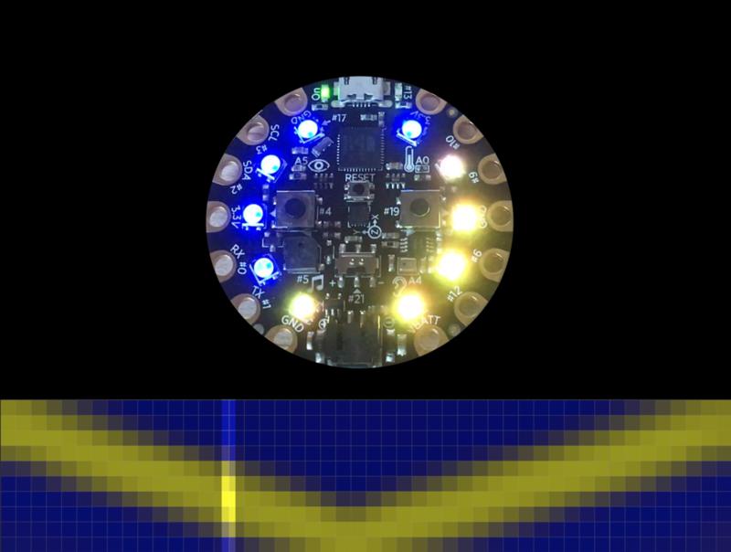 led_pixels_neoAnimDemo02.png