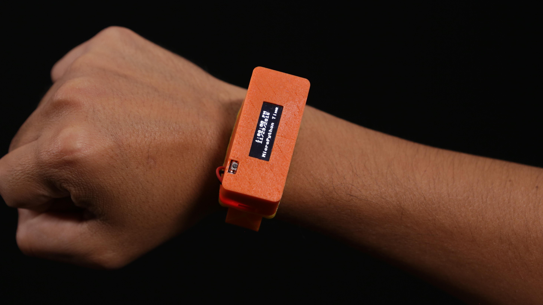 3d_printing_hero_orange_wear.jpg
