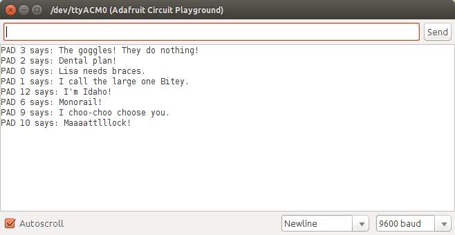 circuit_playground_basic_serial_mon.png