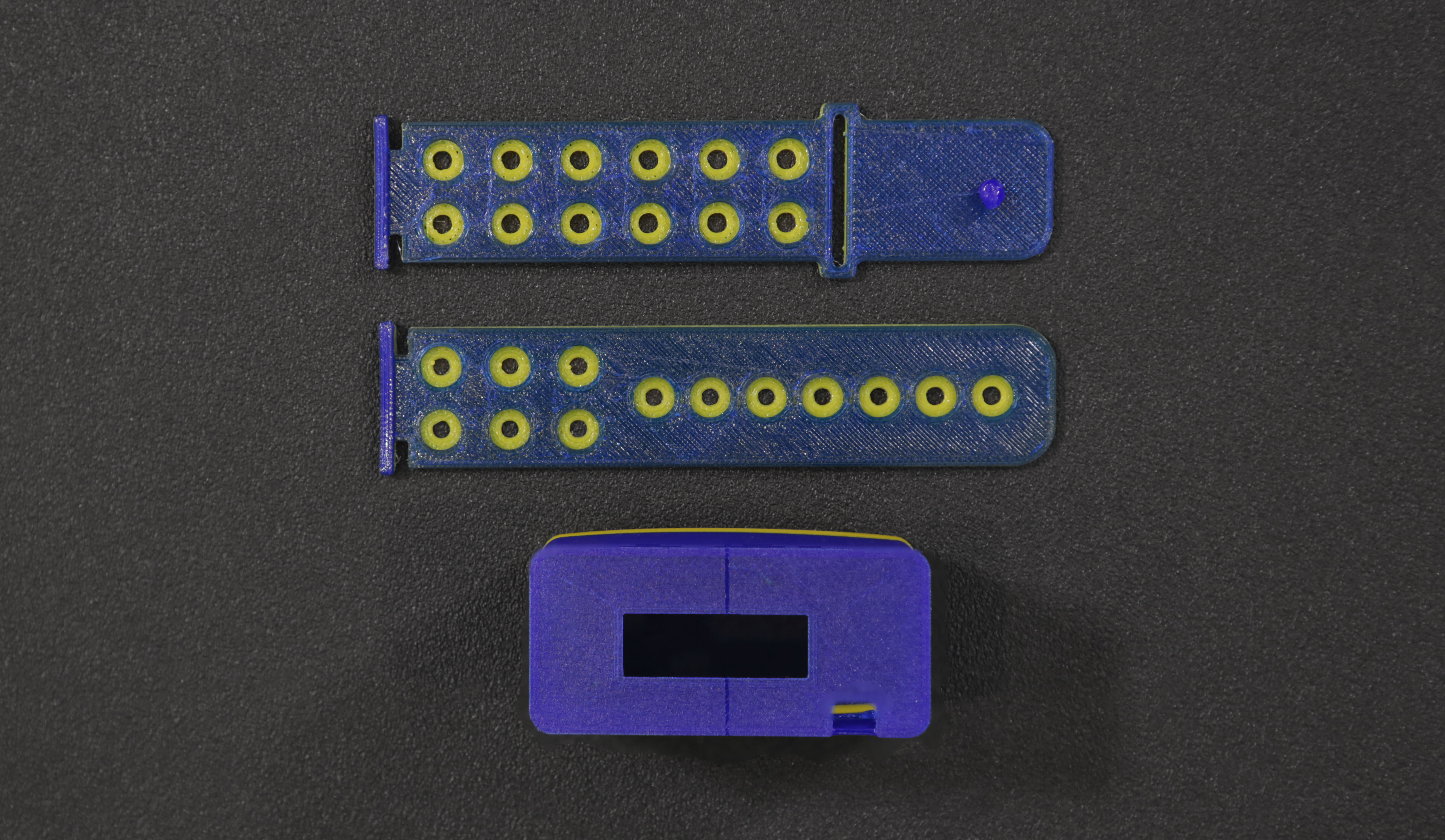 3d_printing_3d-parts-blue.jpg
