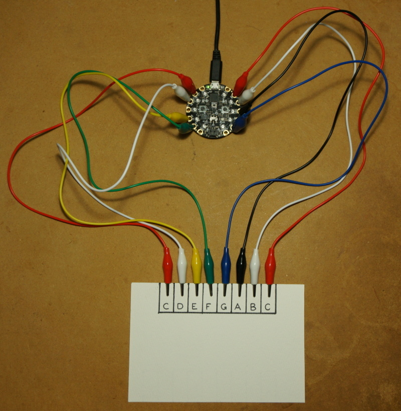 circuit_playground_tone_piano_wires.jpg