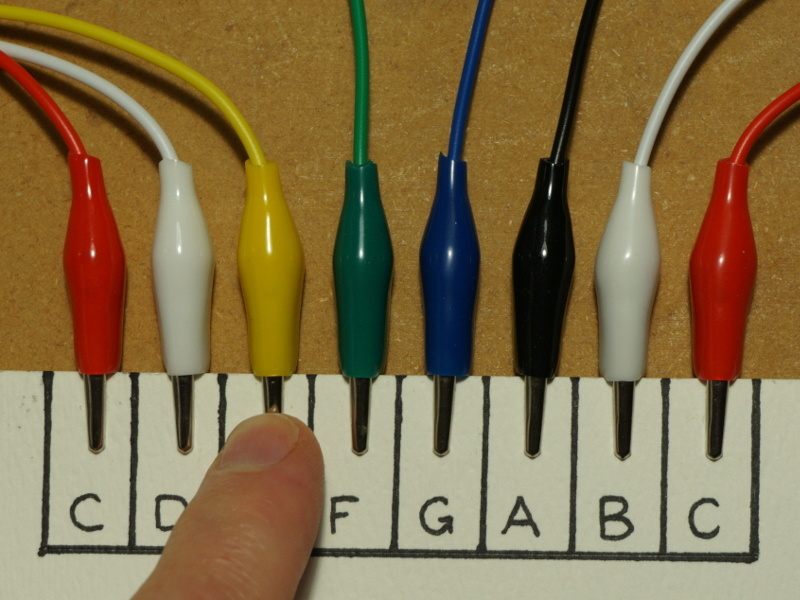 circuit_playground_tone_piano_touch.jpg