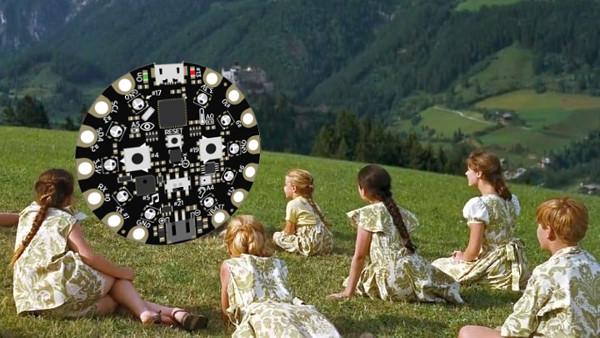 circuit_playground_dorami.jpg