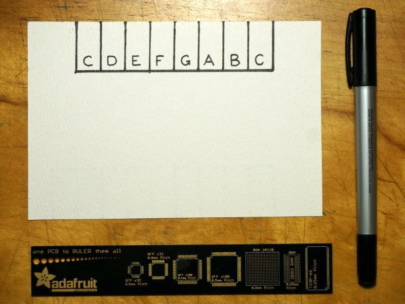 circuit_playground_paper_piano.jpg
