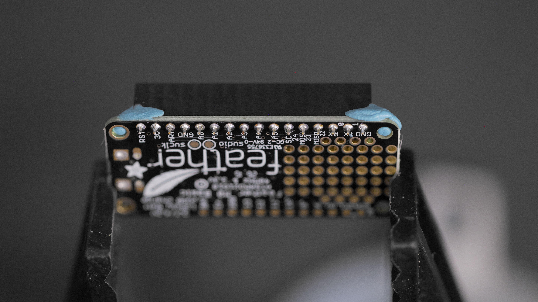 3d_printing_feather-headers-soldered.jpg